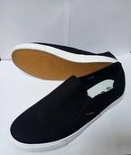 Обувь судейская