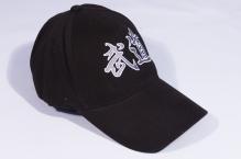 Бейсболка иероглифы