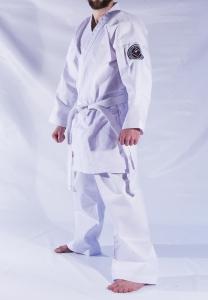 Кимоно Кобудо - плотное